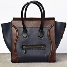 celine luggage bag online shop - where can you buy celine bags uk