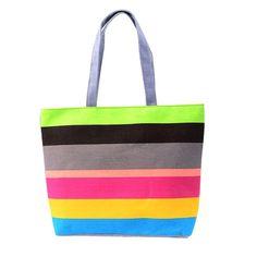 Handbags Casual Tote Fresh japan Canvas bag  #men #bags #me #sunshades #trendy #fishingrod #fishermen #Samsungs7edge #sexyshoes #fishingclub #wallets #love #fishing #baby #belts