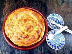 Romanian Food, Hummus, Dairy, Cooking Recipes, Breakfast, Ethnic Recipes, Desserts, Facebook, Food