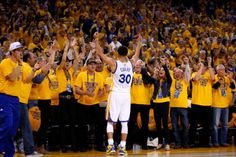 My Fantasy Podcast: NBA Playoffs, coaching changes, Steph Curry, ESPN shakeup, Cubs and more