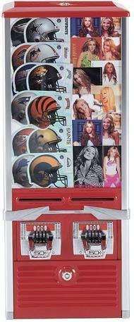 90s vending machine stickers | Britney Spears stickers! #90s #2000's #nostalgia…