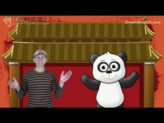 Learn all the Chinese Zodiac Animals in this fun song for children.