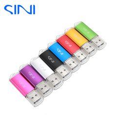 $2.69 (Buy here: https://alitems.com/g/1e8d114494ebda23ff8b16525dc3e8/?i=5&ulp=https%3A%2F%2Fwww.aliexpress.com%2Fitem%2FSINI-USB-Flash-Drive-Free-Ship-Pen-Drive-Really-Capacity-Pendrive-64-32-16-8-4GB%2F32763038000.html ) SINI USB Flash Drive Free Ship Pen Drive Really Capacity Pendrive 64/32/16/8/4GB USB Stick Hot Sale usb memory stick for gift for just $2.69