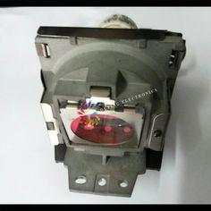 Home projector tv model hp-035