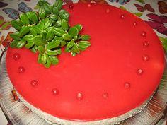 Pörden Keittiössä: Juustokakut Cake, Desserts, Food, Pie Cake, Tailgate Desserts, Pie, Deserts, Cakes, Essen