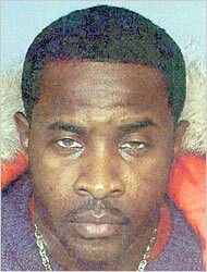 """Kenneth """"Supreme"""" McGriff is a convicted American drug trafficker and organized crime figure. McGriff came to prominence in the early when he formed his own crack distributing organization which . History Of Hip Hop, Black History, Peace Tv, Brooklyn, Krs One, Real Gangster, Mobb Deep, Mafia Families, Live Wire"""