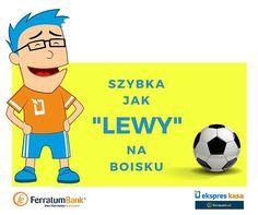 Ekspres Kasa z Ferratum Bank jest ...  >> https://www.ekspreskasa.pl/
