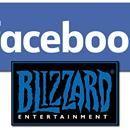 Blizzard y Facebook se unen para mejorar la experiencias sociales en los juegos  Blizzard Entertainment y Facebook han llegado a un acuerdo de colaboración por el cual la primera integrará la identificación mediante credenciales de Facebook en todos sus títulos de juegos para ordenador para finales del presente mes. Esto significará que los usuarios tendrán la posibilidad de…