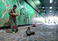Te presentamos la selección del día: <<CARAQUEÑOS>> en Caracas Entre Calles. ============================  F E L I C I D A D E S  >> @smarcelot << Visita su galeria ============================ SELECCIÓN @teresitacc TAG #CCS_EntreCalles ================ Team: @ginamoca @huguito @luisrhostos @mahenriquezm @teresitacc @marianaj19 @floriannabd ================ #caraqueños #Caracas #Venezuela #Increibleccs #Instavenezuela #Gf_Venezuela #GaleriaVzla #Ig_GranCaracas #Ig_Venezuela #IgersMiranda…