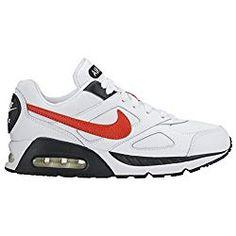 9d8a46e0aa55 VirtualcloneNike Sneaker