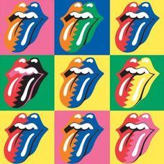 Andy Warhol Pop Art | PoPArT | Pinterest | Warhol, Art and Pop art