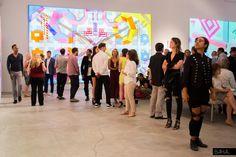We Choose Art   –  Ben Jones Ben Jones, Art, Art Background, Kunst, Performing Arts, Art Education Resources, Artworks