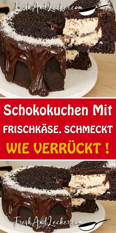 Low Carb Desserts, Tiramisu, Deserts, Food And Drink, Yummy Food, Sweets, Baking, Recipes, Pie