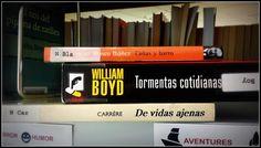 "#robaunpoema   ""Cañas y barro,  tormentas cotidianas de vidas ajenas...""   Qui s'atreveix a valorar els nostres poemes? Va, puntueu... @Qfemalesbiblios @bibliotequesXBM"