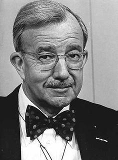 † Henri Knap (February 8, 1911 - March 4, 1986) Dutch journalist and writer.