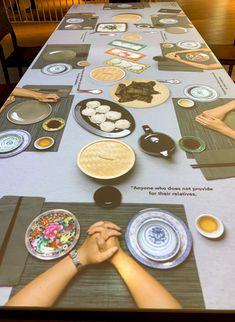 Bible Museum, Breakfast, Food, Morning Coffee, Essen, Meals, Yemek, Eten