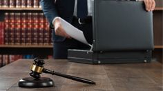 Storobin Law is one of the top criminal law firms in New York.Criminal lawyers represent their clients in lawsuits that are initiated by the government.Many people think of felonies when they think of criminal lawyers. Le Divorce, Divorce Lawyers, Kickboxing, Puerto Rico, Criminal Defense, Criminal Law, Injury Attorney, What Happened To You, Personal Injury