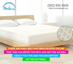 Many People Who Do Not Know How To The Mattresses It Is Really Difficult