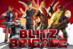 Are you familiar with Blitz Brigade Hack? If yes, then, you probably keep on playing online games every day. For those who are not familiar with this, this is your chance to know how it works. Blitz Brigade hack is a game that is perfect for android, iPhone and iPad.  It is a well-known game because of its exciting features.