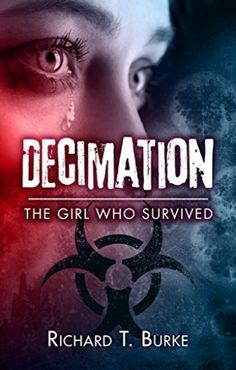 Decimation: The Girl Who Survived