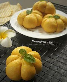resep labu kuning istimewa Marmer Cake, Resep Cake, Indonesian Food, Cake Cookies, Cantaloupe, Food To Make, Cake Recipes, Food And Drink, Cooking Recipes