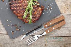 H κατανάλωση κρέατος οδηγεί τελικά σε ασθένειες όπως η καρδιοπάθεια;