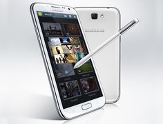 6.3-inch Screen Samsung Galaxy Note III rumored for 2013 Launch?  http://www.hardwarezone.com.sg/tech-news-samsung-galaxy-note-iii-showcase-63-inch-screen-rumored-2013-launch?utm_source=pinterest_medium=SEO_campaign=SGI