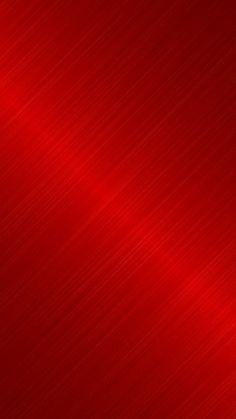 28 Ideas For Wallpaper Red Shelves - Handy Hintergrund Wallpaper Winter, Metallic Wallpaper, Apple Wallpaper, Love Wallpaper, Textured Wallpaper, Galaxy Wallpaper, Black Wallpaper, Designer Wallpaper, Mobile Wallpaper