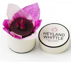Bed Of Roses Soap In Hat Box. Heyland And Whittle £5.28  http://www.incensearomatherapy.co.uk/collections/soap/products/bed-of-roses-soap-in-hat-box-heyland-and-whittle