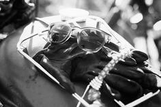 c5e5b02d0502d VonZipper Official Site   Sunglasses, Eyeglasses, Goggles, Apparel and  Accessories