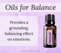 #essentialoils #doterra #oilswithfrance #nonasties #cptg #huilesessentielles #essentialoil #naturalsolutions #wellness #naturalwellness oilswithfrance.com