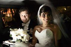 Veronica Gonzalez, Wedding Dresses, Fashion, Moda, Bridal Dresses, Alon Livne Wedding Dresses, Fashion Styles, Weeding Dresses, Bridal Gown