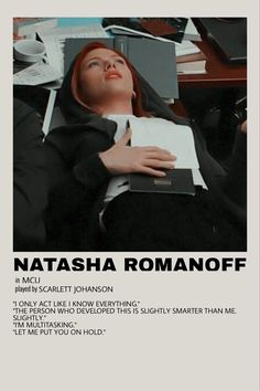 Marvel Movie Posters, Avengers Poster, Avengers Movies, Marvel Actors, Marvel Movies, Movie Characters, Marvel Characters, Marvel Names, Marvel Photo