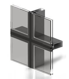 fachada-de-vidro-stick-1.jpg (349×400)