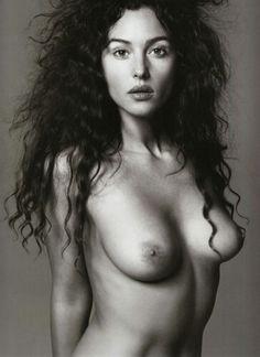 Monica Lewinsky Fake Porn Hot Girls Wallpaper