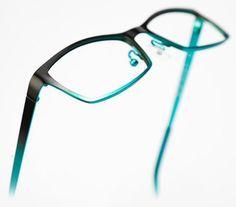 1f7fe7f6e9c2 ProDesign » Awesome Color!!! The Eye Site · Prodesign · Prodesign eyewear  Eyeglasses ...