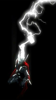 Marvel Movie Wallpaper for iPhone from Uploaded by user Marvel Art, Marvel Dc Comics, Marvel Heroes, Captain Marvel, Marvel Avengers, Asgard Marvel, Marvel Characters, Marvel Movies, The Big Theory