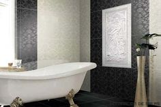 azulejos-relieve.jpg (450×300)