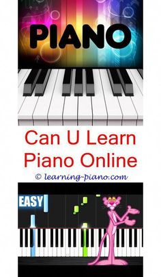 learn piano or violin easier - learn to play the wedding march on piano. learning piano scales for beginners learn to play piano stickers and somg book laugh and learn piano 3855475999 Easy Piano Songs, Piano Music, Piano Keys, Piano Teaching, Learning Piano, Annie Sloan, Piano Yamaha P45, Shape Of You Piano, Piano Digital
