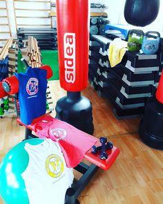 Vacuums, Gadgets, Home Appliances, Google, Appliances, House Appliances, Vacuum Cleaners