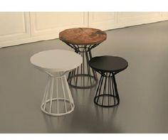Tables Pop by Gotwob