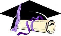 Free 2017 Graduation Clip Art Layout: Exclusive Cartoon Computer Graduation Clipart Draw