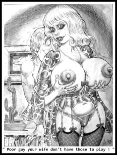 Showing Images For Bill Ward Pregnant Cartoons Xxx