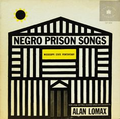 Google Image Result for http://sundayblues.org/wp-content/uploads/2011/01/prison.gif