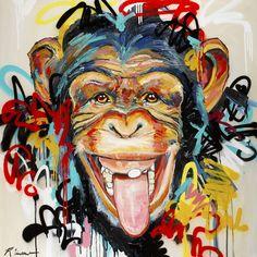 Le Roi des Sans-dents