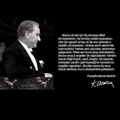 #Atatürk #30Ağustos #30 #Ağustos #Zafer #Bayramı #Kutlu #Olsun #Türkiye #Söz #Gazi #Mustafa #Kemal #Atatürk