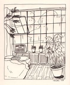Kunstjournal Inspiration, Trash Art, Art Diary, Urban Sketching, Art Sketchbook, Easy Drawings, Art Sketches, Cute Art, Art Inspo