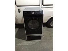 samsung 106kg washer dryer combo is listed for sale on austree free classifieds