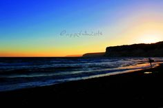 Cyprus Summer 2014 Catch up soon. Cyprus, Summer 2014, Ireland, Places To Visit, Celestial, Sunset, Beach, Water, Outdoor