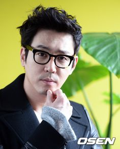 Choi Won Young on @dramafever, Check it out!